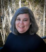 Lee Anne Rouse, Agent in Wilmington, NC