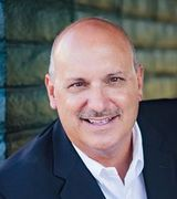 Steve Ridenour, Real Estate Agent in Fair Oaks, CA