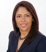 Rosatil Mate…, Real Estate Pro in Miami, FL