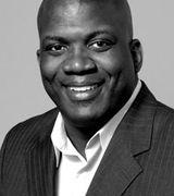Desmond Fairchild, Real Estate Agent in Schamburg, IL
