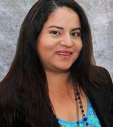 Hilda Amaya, Real Estate Pro in Las Vegas, NV