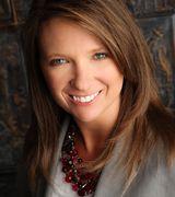 Pam Hendrix, Real Estate Pro in Overland Park, KS