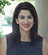 Michelle Har…, Real Estate Pro in San Antonio, TX