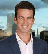 Ryan Martin, Real Estate Pro in Littleton, CO