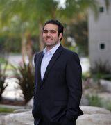 Jason Khorra…, Real Estate Pro in Rancho Cucamonga, CA