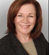 Terri Misner, Real Estate Agent in Aurora, CO