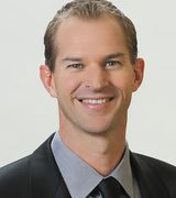 Jeff Peters, Real Estate Agent in Escondido, CA