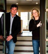 Julie & Fred Donley, Real Estate Agent in Edmond, OK