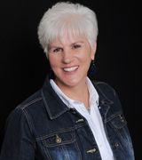 Virginia Wegleitner, Real Estate Agent in Wayzata, MN