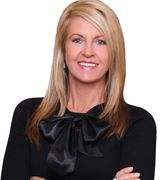 Lynn Smith, Real Estate Pro in College Station, TX