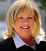 Lynne Morell, Agent in Greenwich, CT