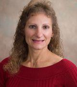 Nancy Castag…, Real Estate Pro in Cranston, RI