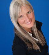 Malene Houmaae, Real Estate Agent in Chanhassen, MN
