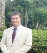John Smit, Agent in Ochlockonee Bay, FL