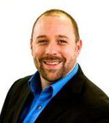 Tyson Kroon, Real Estate Pro in Big Lake, AK