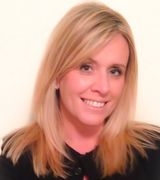 Sherri Melonas, Real Estate Agent in Haverhill, MA
