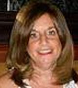 Jill Subes, Real Estate Pro in New York, NY