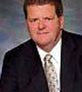 Edward Savard, Real Estate Pro in Port Orange, FL