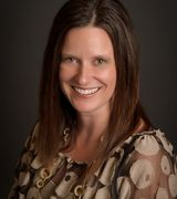 Cynthia Segna, Real Estate Agent in Lakeville, MN