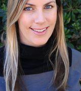 Amy Stanley-Meyer, Agent in Danville, CA