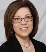 Vicki Sammis, Real Estate Agent in Cheshire, CT