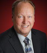 Brad McKissa…, Real Estate Pro in Denton, TX
