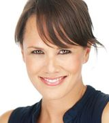 Amy Wilder, Agent in New York, NY