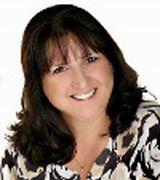 Leah Tate, Real Estate Pro in Pensacola, FL