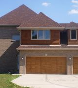 For Sale, Agent in Northlake, IL