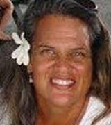 Theresa Fern…, Real Estate Pro in Kailua Kona, HI