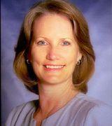 Barbara.hes…, Real Estate Pro in Winchester, VA
