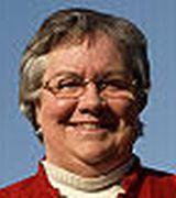 Terri Doyle, Real Estate Pro in Tolland, CT