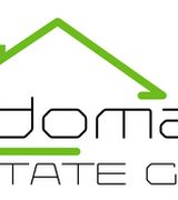 Domain Real Estate Group, Real Estate Agent in Philadelphia, PA