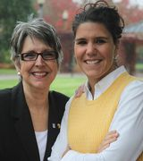 Laurie Vizzini Jenny Milligan, Real Estate Agent in Beaverton, OR