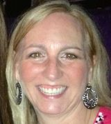Lori Benkert, Real Estate Pro in Kapaa, HI