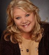 Laurie Cain, Agent in Orlando, FL