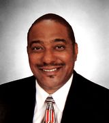 Kenneth Coll…, Real Estate Pro in Palmdale, CA