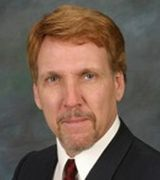 Cliff Lloyd, Real Estate Pro in Fresno, CA