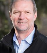 Dean Baker, Real Estate Pro in Traverse City, MI