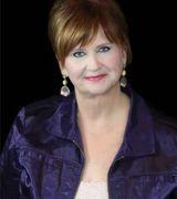 Renee' Clark, Agent in Oklahoma City, OK