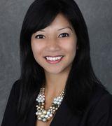 Portia Villanueva, Real Estate Agent in Summit, NJ