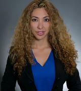 Iris Torres, Real Estate Pro in Bellaire, TX