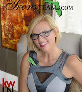 Debbie Irons, Real Estate Pro in Orlando, FL