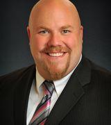 John  Weaver, Real Estate Pro in Frisco, TX