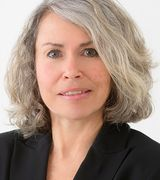 michele caudle, Agent in Yarmouthport, MA