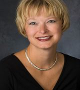 Joni Fortna, Real Estate Agent in Hershey, PA