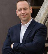 Paul Rakowski, Real Estate Pro in Chicago, IL
