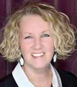 Christine Rocha, Agent in Melrose, MA