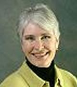 Judith Byrd, Agent in Asheville, NC
