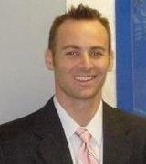 Ryan, Real Estate Pro in Virginia Beach, VA